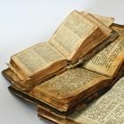 Openbaarheidsdag; de dag dat archieven openbaar worden