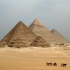 Hermetica, verloren wijsheid van de farao's opnieuw ontdekt