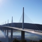 Infrastructuurprojecten en miljardenoverschrijdingen