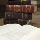 Wat is een codicil voor testament