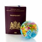 Visum: papieren die buitenlanders nodig hebben in Nederland
