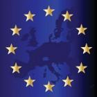 Rechten van Europese burgers