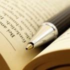 Strafrecht: Garantenstellung, uitleg en praktijk