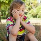 Kinderbeschermingsmaatregel