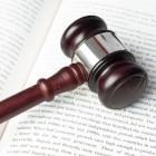 Bevoegdheid van de bestuursrechter