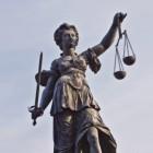 Hoger beroep in het bestuursrecht