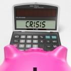 Schulden en het huwelijk: wie is verantwoordelijk?