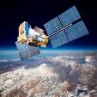 ESTEC: Europees centrum ruimtevaart onderzoek en technologie