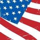 Nasa: Amerikaanse ruimtevaartorganisatie