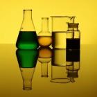 Stappenplan: de vergelijking voor een redoxreactie opstellen