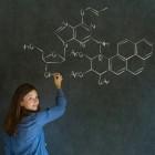 Polymeren en polymerisatie
