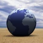 Aarde, de levende planeet