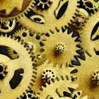 Mechanische materiaaleigenschappen, welke zijn dat?