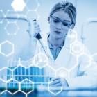 Medische toepassingen van nanotechnologie