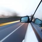 Autodiefstal: kun je autodiefstal voorkomen?