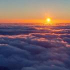 Oorzaken van temperatuurverschillen op aarde