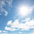 Omgaan met hitte en tropische dagen tijdens de zomer
