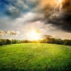 Weerspreuken - weerkundige waarnemingen - weersverwachtingen