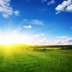 Langste dag, zonsopkomst/ondergang & verzetten van de klok