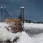 Gevaar voor de kust: wanneer is er kans op overstroming?