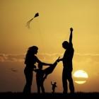 Weersvoorspelling zomer 2014: Krijgen we een hittegolf?
