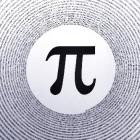 Wiskunde, een grote mysterie?