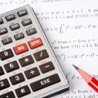 Vergelijkingen oplossen (3): exponentiële vergelijkingen