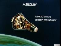nasa mercury program buttons - photo #41